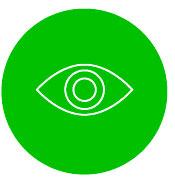 icono_vision