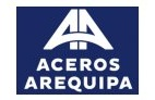 cliente_acerosarqpa