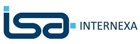 cliente_internexa