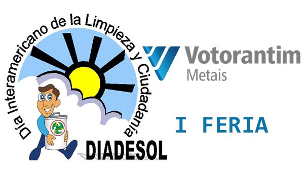 diadesol-vmt (0)