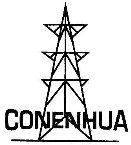 ciente_conenhua