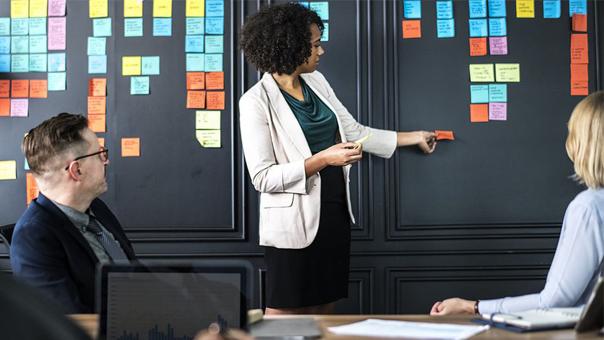 Cinco consejos para ser ecoamigable una empresa