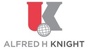 logo-alfredhknight